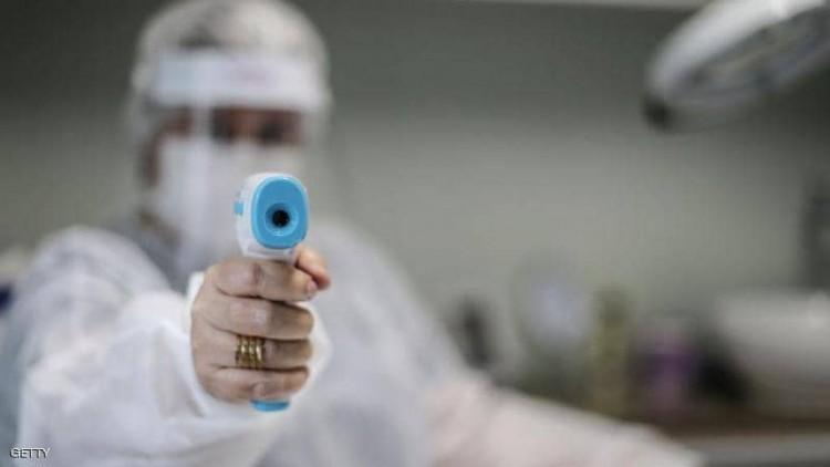1.5 مليون إصابة بكورونا في البرازيل.. والكمامات تثير أزمة