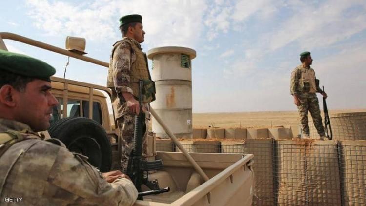العراق.. تحركات على الأرض لوقف التوغل التركي