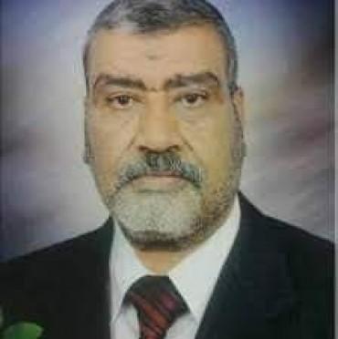 «أبوالحسن»يطالب بتخصيص دائرتين للفردي في انتخابات الشيوخ في أسوان
