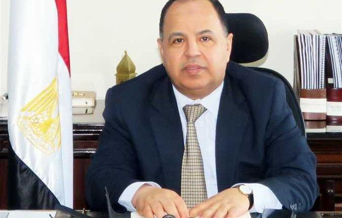 وزير المالية: حريصون على توحيد الإجراءات بالمنافذ.. لضمان العدالة الضريبية والجمركية