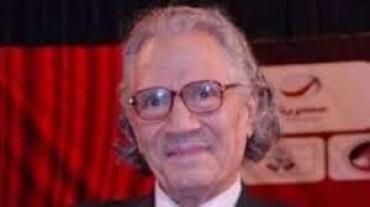 المركز القومي للمسرح ينعي رحيل الفنان سناء شافع