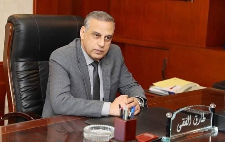 محافظ سوهاج : 36 ألف و435 طلب تصالح على مخالفات البناء حتى الآن