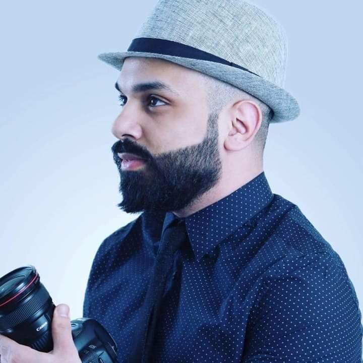 """أحمد الدرا يكشف تفاصيل برنامج """"السفر والرحلات"""""""