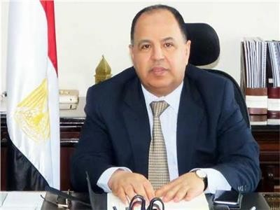 وزير المالية: الانتهاء من تحويل كل البطاقات الحكومية الإلكترونية إلى «كروت ميزة» خلال عام