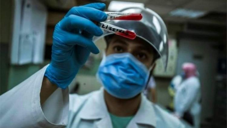 حقيقة مخاوف المصريين من لقاح كورونا الصيني