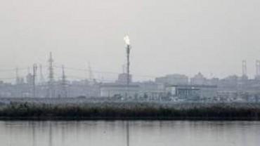 الإمارات تنضم لمنتدى غاز شرق المتوسط برئاسة مصر