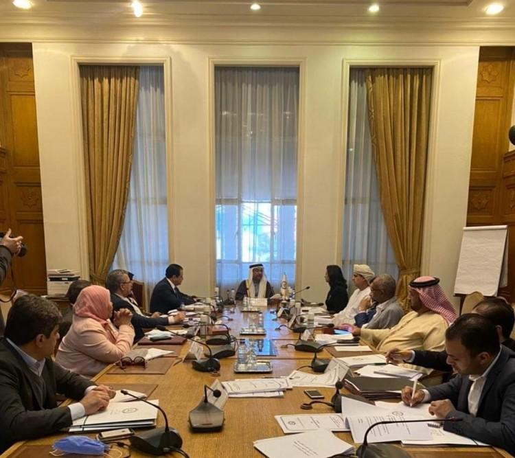 جمعية عربية تشيد بإنشاء المرصد العربي لحقوق الإنسان بالبرلمان العربي