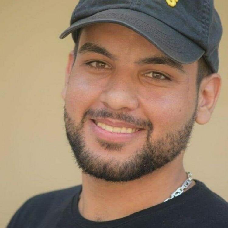 """المؤلف """"محمد هادي"""" ينتهي من كتابة فيلمه «إنتقام»"""
