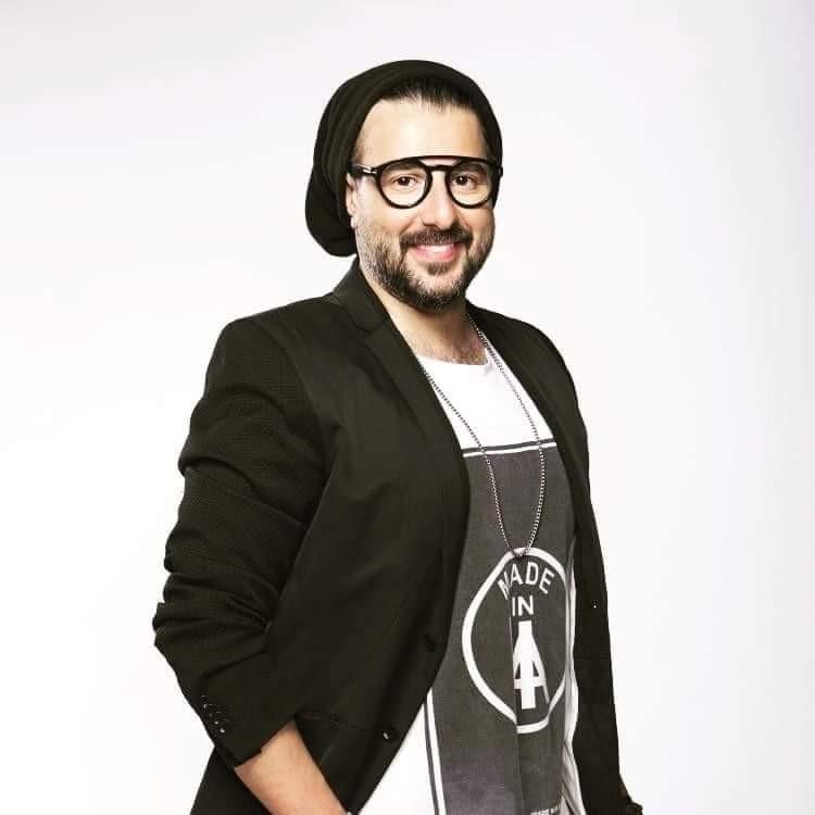 كريم أبو زيد : لم أتعاقد على «بيت العيلة ج3»