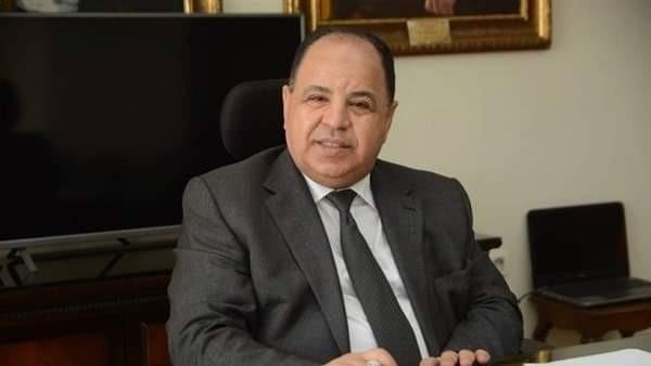 وزير المالية: الانتهاء من تحويل كل البطاقات الحكومية الإلكترونية إلى «كروت ميزة» بنهاية ديسمبر المقبل