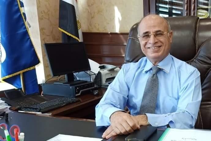 جامعة بدر تستعد لامتحانات الفصل الدراسي الأول