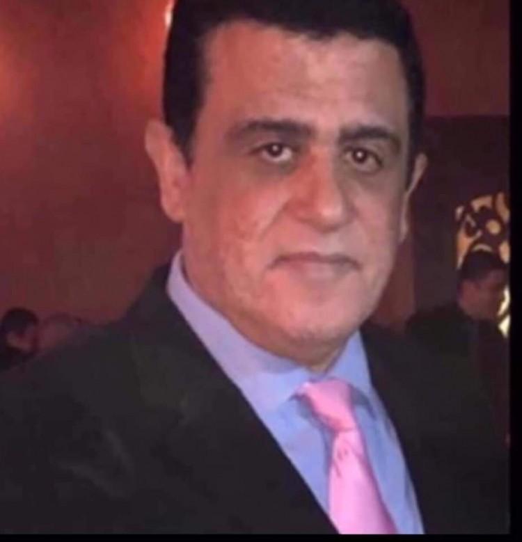 الزواج والطلاق في مصر