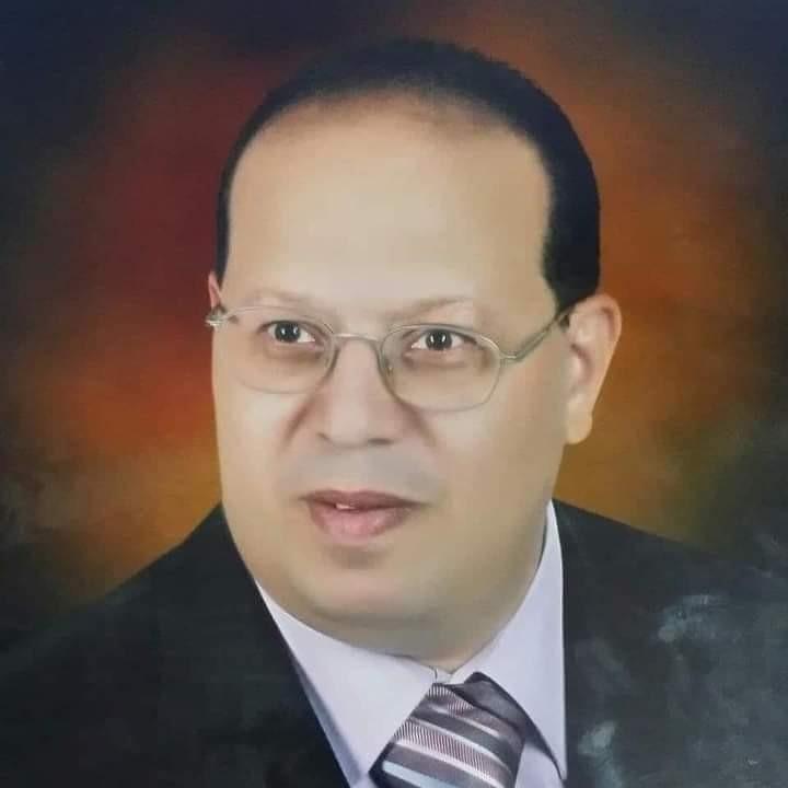 اتحاد كمال الاجسام ينعى فقيد الرياضة المصرية الكابتن محمود الشال