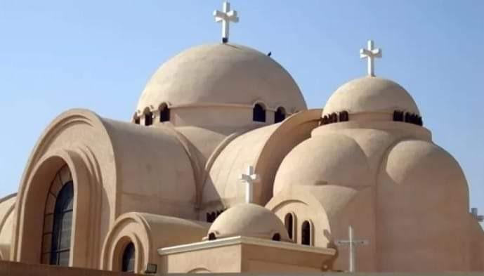 كورونا يتسبب في اصدار قرارات كنسية  جديدة للاحتفال بعيد القيامة المجيد