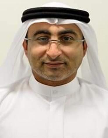 جامعة الإمارات تساهم في استدامة المصادر المائية والحفاظ على البيئة