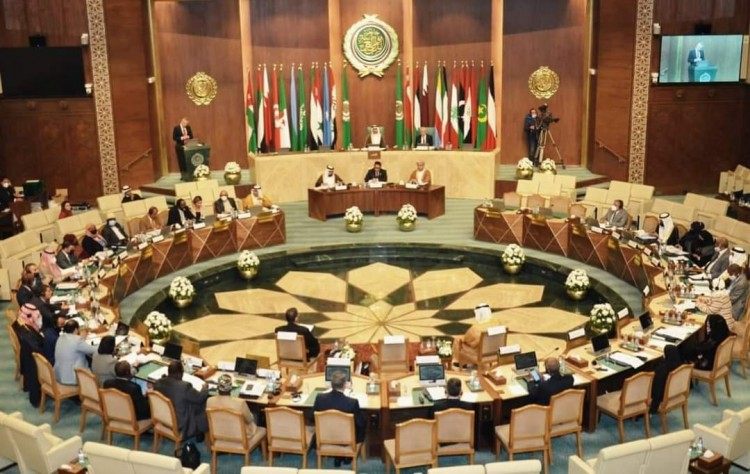 البرلمان العربي يستنكر بشدة الانتهاكات الإسرائيلية في القدس