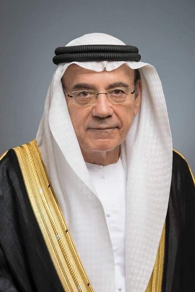 زكي نسيبة: جامعة الإمارات تدعم جهود الدولة في تحقيق الأمن الزراعي الوطني