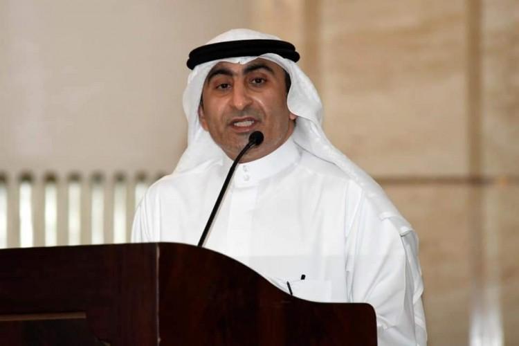 """جامعة الإمارات تدشن """"برنامج التعليم التنفيذي"""" للعام 2021 """