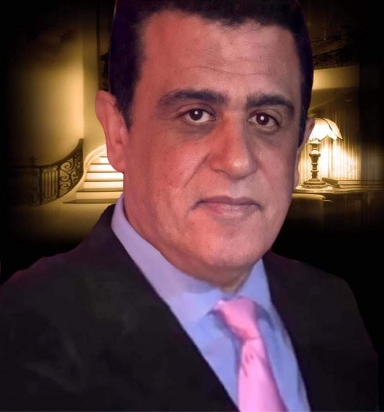 تقنين أوضاع المتسولين في مصر