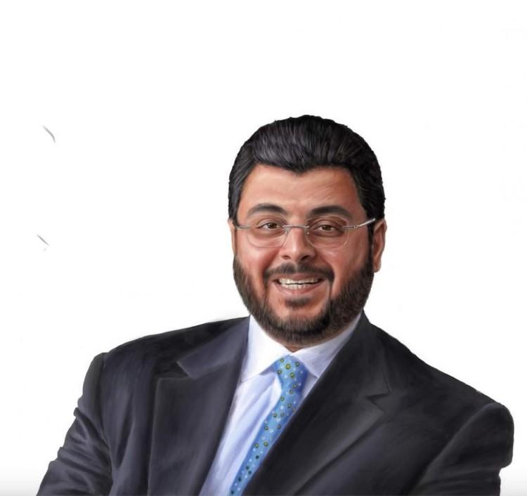 """إسميك يعلق على مقابلة """"العربية"""" لرئيس مكتب حماس في الخارج"""