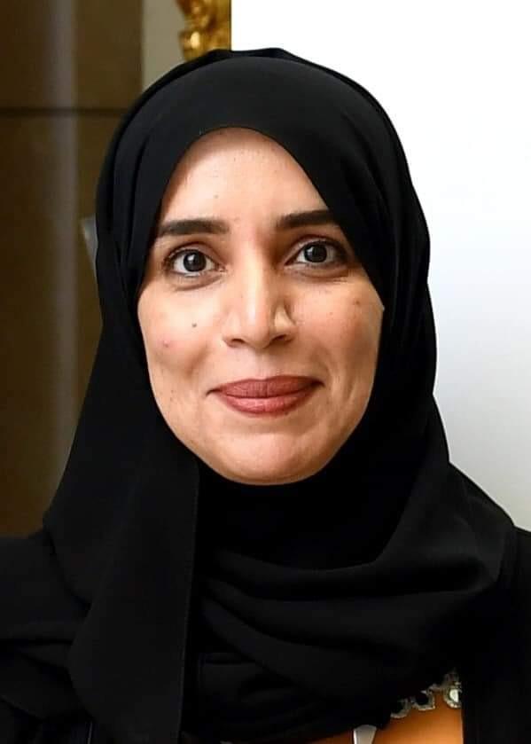 جامعة الإمارات تطرح ثلاثة برامج للدراسات العليا