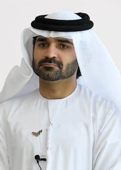 جامعة الإمارات تشارك في دراسة علمية لأبحاث التنقل