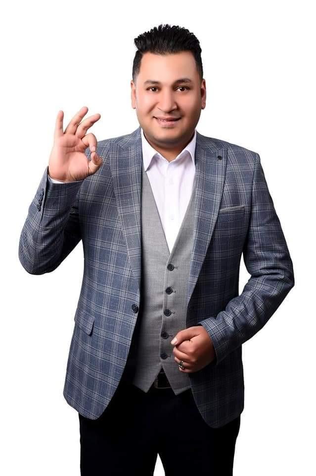 علي فايز يستعد لموسم جديد من «طريق الخير» والبرنامج يحصد المليار مشاهدة