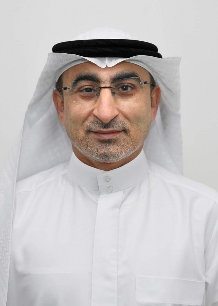 جامعة الإمارات تتعاون مع جامعات هولندية في مجال البحث العلمي
