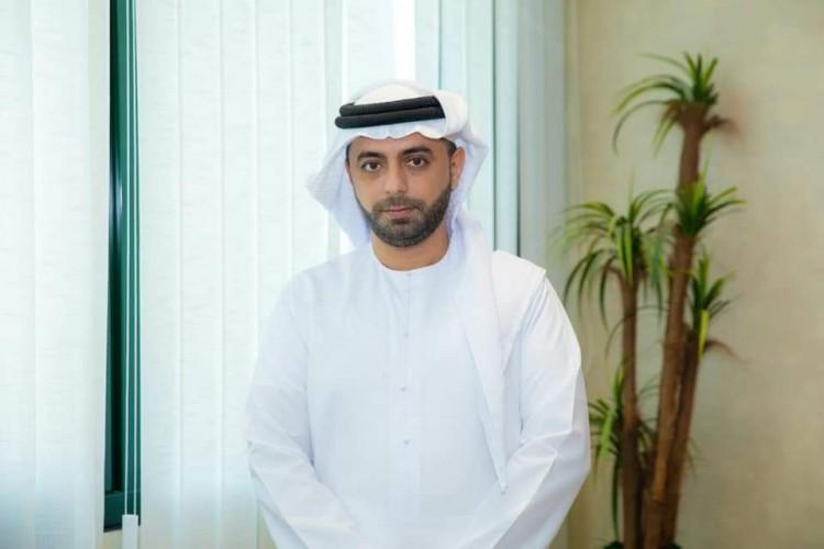 جامعة الإمارات تعزز مخرجاتها الأكاديمية بمختبرات الذكاء الاصطناعي