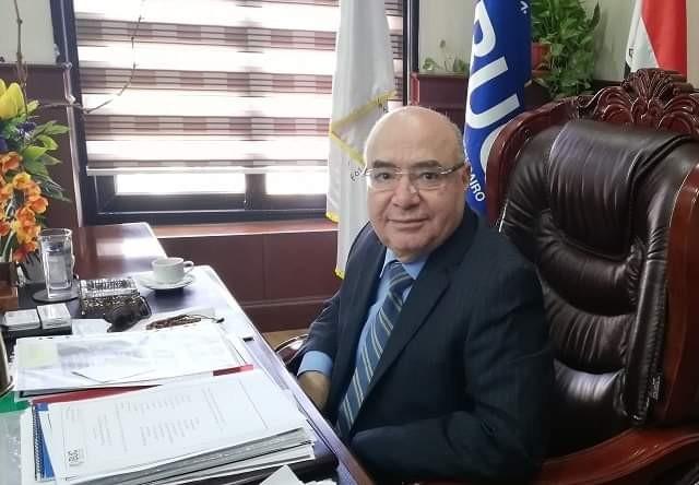 """جامعة بدر تفوز بالمراكز الأولى فى """"مهرجان إبداع"""""""