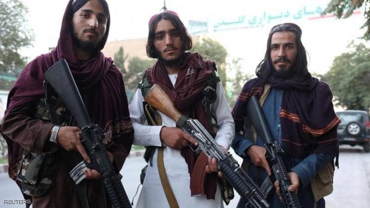 """""""جماعة لا تعرف الرحمة"""".. واشنطن تقر بمخاوفها تجاه طالبان"""