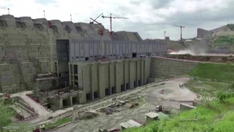 مجلس الأمن يصدر بيانا رئاسيا حول سد النهضة