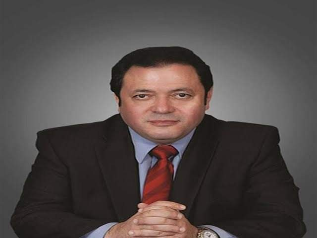 محمد مرشدى : تقرير الأمم المتحدة الإنمائى عن مصر شهادة عالمية لرؤية الرئيس السيسي حول الإصلاح الاقتصادى والتنمية الشاملة