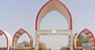 جامعة أسوان تتقدم بخالص العزاء لاسرة المشير طنطاوي