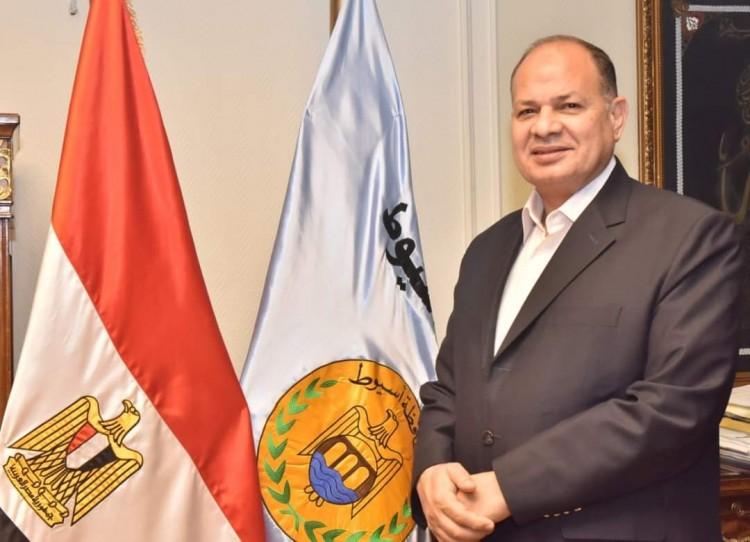 بروتوكول تعاون بين مصر الخير وشركة مياه الشرب لتحسين جودة الخدمات بـ أسيوط