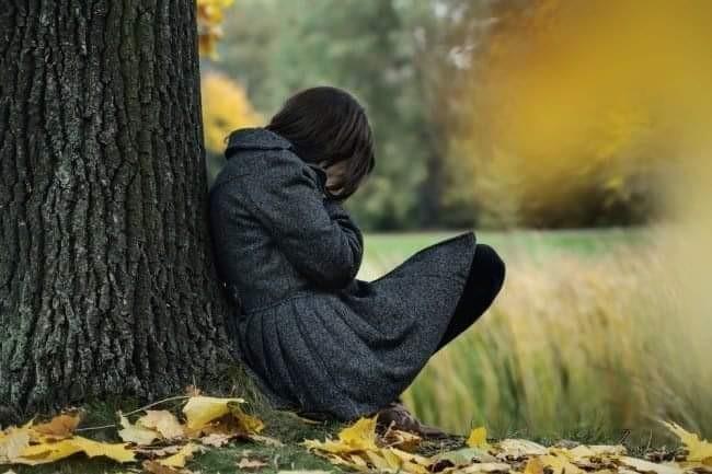 أسباب  اكتئاب الخريف الغامض وطرق صحيه للتخلص منه