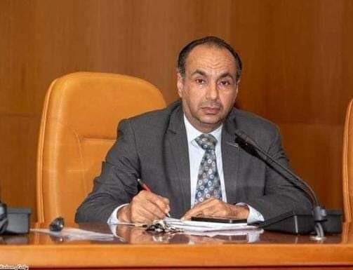 """الثلاثاء القادم .. إنطلاق فعاليات المؤتمر البيطري المجتمعي الدولي الرابع تحت عنوان """" معا ضد مرض السعار في مصر """""""