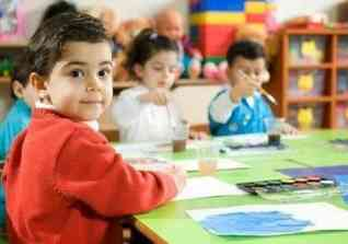 ملتقى تدريبى يناقش سمات القيادة وترسيخ القيم عند الاطفال