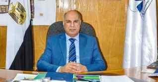 جامعة كفر الشيخ تستضيف رئيس لجنة الشباب بمجلس النواب غدا