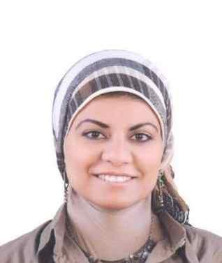 البرلمان الأوروبي ومواقفه تجاه العرب داخل كلية الإقتصاد والعلوم السياسية بالقاهرة