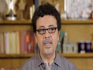 المخرج «عمرو عرفة» عضوا في لجنة تحكيم الأفلام الروائية الطويلة بمهرجان قازان السينمائي