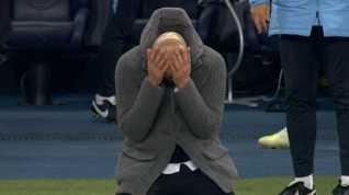«توتنهام» يبخر حلم «مانشستر سيتي» ويطرده من دوري ابطال اوروبا في مباراة ممتعة