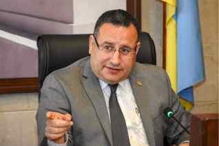 محافظ الإسكندرية : ٣ ملايين و٩٦٦ ألفا و٤٦١ إجمالي الناخبين بالمحافظة