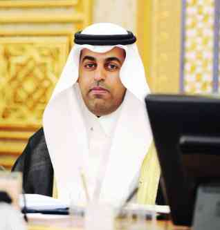 رئيس البرلمان العربي يدين بأشد العبارات الهجمات الإرهابية الجبانة في سريلانكا