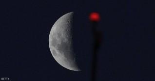 8 تلسكوبات ترصد أكثر الأحداث إثارة على القمر