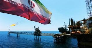 بدء إلغاء الإعفاءات الأمريكية الممنوحة لـ8 دول من مستوردى النفط الإيرانى