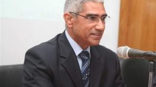 رئيس جامعة جنوب الوادي يهنئ الرئيس والأمة الإسلامية بقدوم شهر رمضان