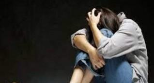 جهود أمنية للبحث عن طالب أزهري هرب مع زميلته في بنها