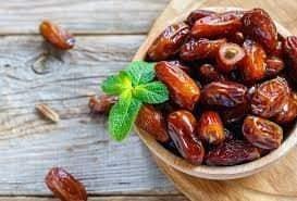 التغذية الصحية في رمضان .. نصائح بسيطة لصحة أفضل