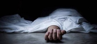 العثور على جثة شخص مقتول بجانب ترعة بسوهاج